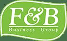 fb_logo_final3