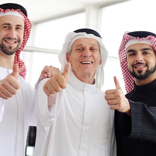 arab-business2-min