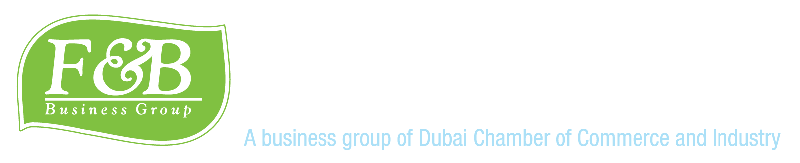 fnb-new-logo-white