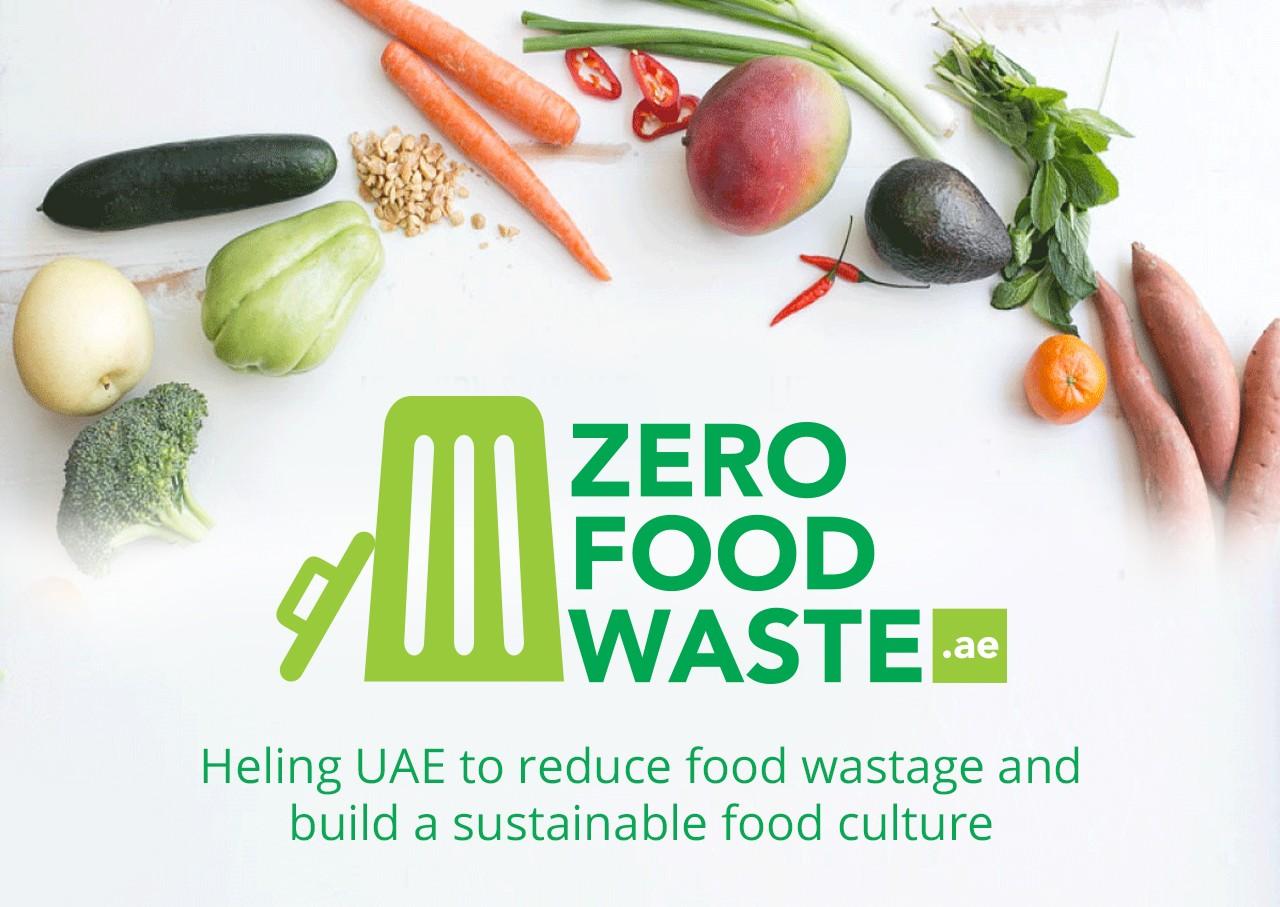 zerofoodwaste-banner