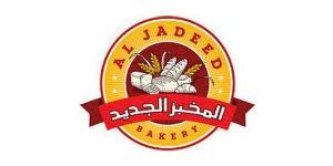aljaeed