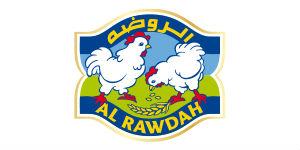 alrawda