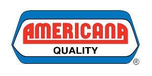 american_quality