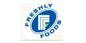 freshly_foods