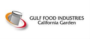 gulf_food