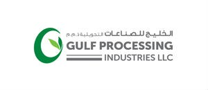gulf_processing