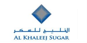 khaleeja