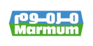 marmum