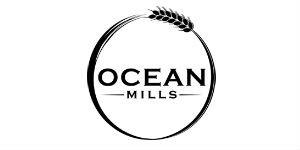 oceanmills