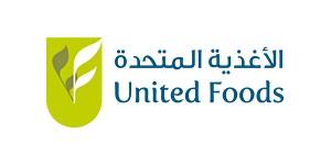 unitedfoods