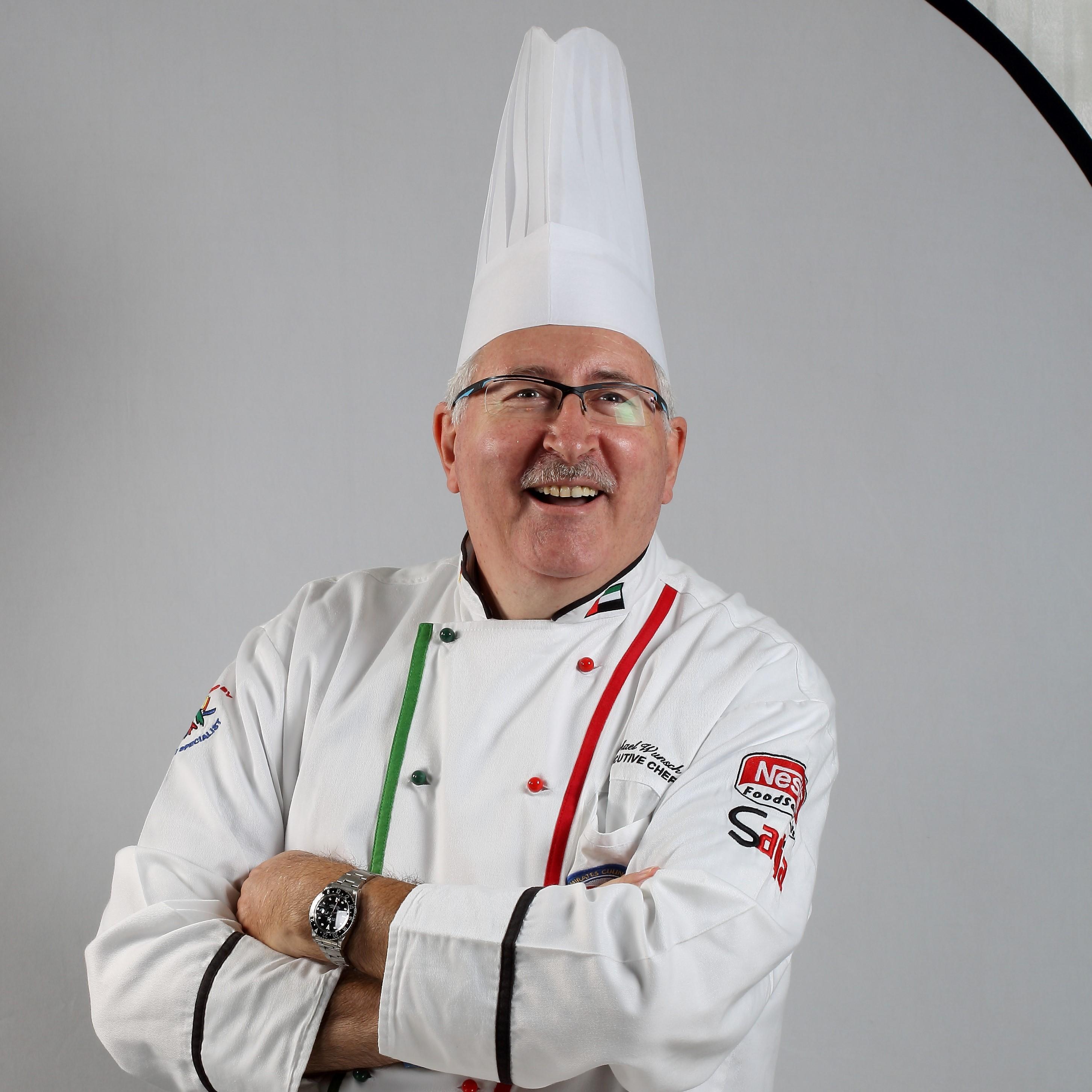 Barakat - Chef Mike (2)